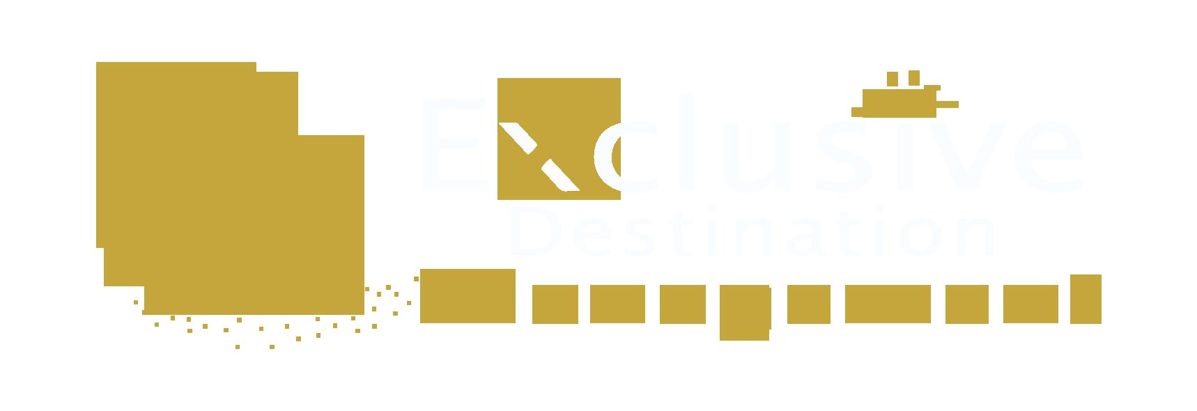 Exclusive DM